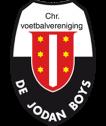 jodanboys_logo