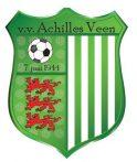 achillesveen_logo