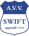 avv_swift_logo