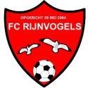 fc_rijnvogels_logo