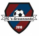 gravenzande_logo