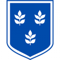 rijsoord_logo