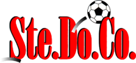 stedoco_logo
