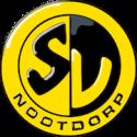 sv_nootdorp_logo