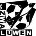 zwaluwen_logo