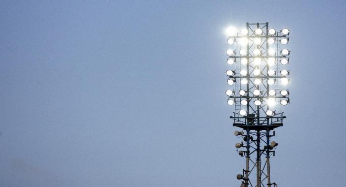 Minder overtredingen door duurzame LED-verlichting – De Jodan Boys