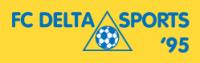 delta-sports-95-fc-vr1