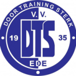 dts-35-ede