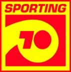 sporting-70-vr2