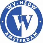 wv-hedw-vr1