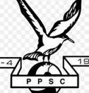 ppsc-logo