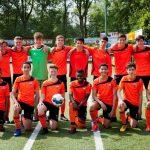 O15-1 promoveert alsnog naar 3e divisie !