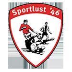 sportlust46