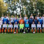 JodanBoys VR1 verlies nipt van Den Hoorn VR1  2-1