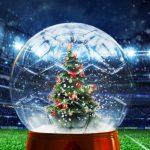 Kerstsluiting complex 18 december-2 januari