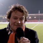 Maarten Westerduin schreef historie met Jodan Boys