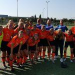 Trainersvacatures meisjes en jongens: Bouw mee aan onze club!