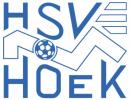 hsv_hoek_logo