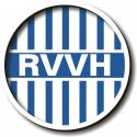rvvh_logo