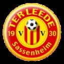 ter_leede_logo