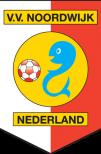 vv-noordwijk_logo