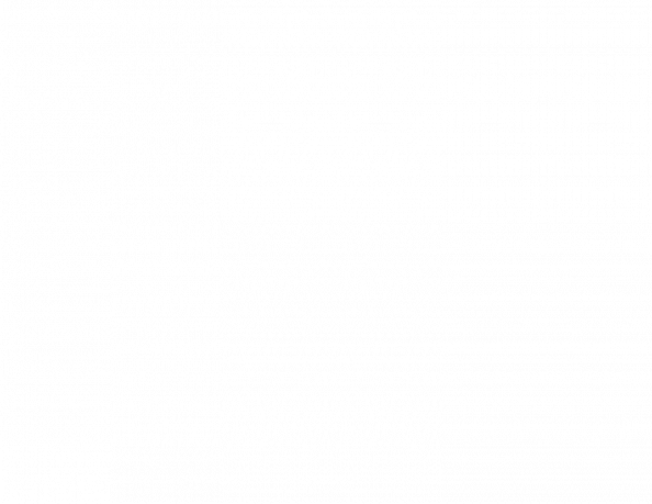 "informatie ""Telex""seizoen 2020 – 2021"